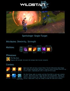 Spellslinger_Single_flat
