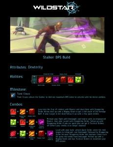 Stalker_DPS_flat