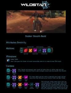 Stalker_Stealth_flat