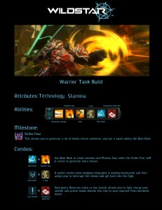 Warrior_Tank build_flat