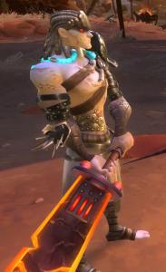dregg-standing-sword